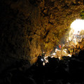 Lava River Cave.- Oregon's Official Outdoor Recreation Day is Here