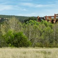 The House of Apache Fire.- Five Ways to Enjoy an Adventure Weekend in Sedona