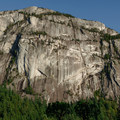 The Grand Wall of Stawamus Chief.- 5 Reasons to Visit Squamish, British Columbia