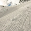Steep and deep in Joffre Lakes Provincial Park.- 5 Essential Skills Learned in an Avalanche Level 2 Course