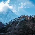 Nepal Undiscovered, Part 2: Manaslu Circuit Trek.- Outdoor Project's Best Photos of 2018