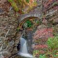 New York: Gorge Trail.- Outdoor Project Staff Picks: Favorite Adventures in all 50 States