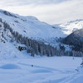 The aptly named Meadows + Solitude Loop in Callaghan Country.- 10 Reasons to Visit Whistler