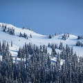 Snowshoeing in Callaghan Country.- 10 Reasons to Visit Whistler