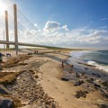 Delaware: Delaware Seashore State Park.- Outdoor Project Staff Picks: Favorite Adventures in all 50 States