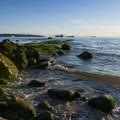Third Beach.- Vancouver B.C.'s Best Beaches + Swimming Holes