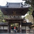 Japanese Tea Garden at Golden Gate Park.- City Parks You Definitely Need to Visit