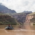 Grand Canyon of the Colorado River.- The Colorado River Ecosystem