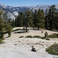 - 10 Best Day Hikes in Yosemite National Park