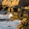 Cabrillo National Monument.- 10 Must-Do Hikes in San Diego