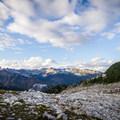 Brew Hut.- 5 Reasons to Visit Squamish, British Columbia