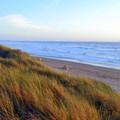 Bullards Beach at sunset. - Oregon's 16 Best Beaches