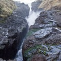 Devil's Churn.- 3 Reasons You Should Visit Thor's Well
