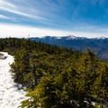 View from South Carter.- 20 Must-Do Hikes in New Hampshire