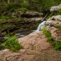 New Jersey: Van Campen Glen.- Outdoor Project Staff Picks: Favorite Adventures in all 50 States