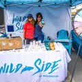 Explore Hood Canal at Outdoor Project's Portland Solstice Block Party. - Outdoor Project's 2018 Block Party Festival Series