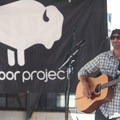 Outdoor Project's San Francisco Block Party. - Outdoor Project's 2017 Block Party Recap