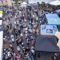 Outdoor Project's 2017 Summer Solstice Block Party.- Outdoor Project's 2017 Block Party Recap