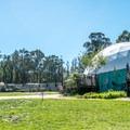 Camp KEEP environmental school near the Montana de Oro Environmental Campsites.- The Best of San Luis Obispo