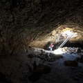 Boyd Cave.- Plumb the Depths With These Can't-Miss Caves