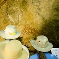 Rock art at Cascadia Cave in the Willamette Valley.- Plumb the Depths With These Can't-Miss Caves
