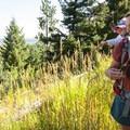 McClintock Trail.- 15 Family-Friendly Hikes Near Boulder, Colorado