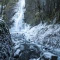 Horsetail Falls.- 30 Favorite Hikes Near Portland