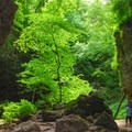 Iowa: Maquoketa Caves State Park.- Outdoor Project Staff Picks: Favorite Adventures in all 50 States