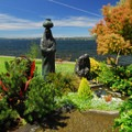 David E. Brink Park.- City Parks You Definitely Need to Visit
