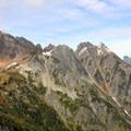 Mount Larrabee (7,861').- Must-Do Adventures Near Bellingham, Washington
