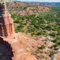 Texas: Lighthouse Trail.- Outdoor Project Staff Picks: Favorite Adventures in all 50 States