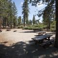 Boulder Group Camp.- 3-day Itinerary for Big Bear Lake, California