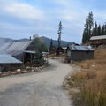 Burgdorf Hot Springs. - 7 McCall Hot Springs To Soak Your Troubles Away