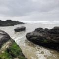 Cape Cove Beach.- 3 Reasons You Should Visit Thor's Well