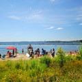 Juanita Beach Park and Lake Washington.- Seattle's 16 Best Kid-Friendly Adventures