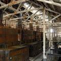 Kennecott Copper Mine, Wrangell-St. Elias National Park.- Our Public Lands: National Parks
