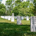 Arlington National Cemetery.- Celebrate Your Independence