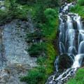 Vidae Falls.- 30 Must-Do Adventures in Oregon
