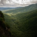 Vermont: Elephants Head via Long Trail North.- Outdoor Project Staff Picks: Favorite Adventures in all 50 States