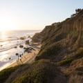 El Matador State Beach.- California's Best Beaches