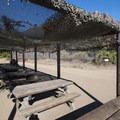 M*A*S*H TV Set Hike, Malibu Creek State Park.- L.A.'s 15 Best Kid-Friendly Hikes
