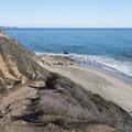 El Pescador State Beach.- 15 Incredible Adventures in L.A.