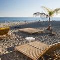 Paradise Cove Beach in Malibu.- California's Best Beaches