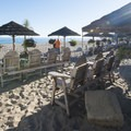 Paradise Cove Beach and Cafe.- Best of Malibu: Beaches, Camping, Parks and Trails