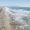 Manhattan Beach.- California's Best Beaches