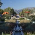 Huntington Gardens.- City Parks You Definitely Need to Visit