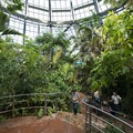 Brody Botanical Center at Huntington Gardens.- City Parks You Definitely Need to Visit