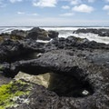 Yachats State Park.- Oregon's 16 Best Beaches