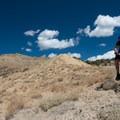 Fast and furiously fun downhill on Joe's Ridge near Fruita.- Colorado's Best Mountain Biking