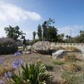 MacArthur Park.- The Complete Guide to Rancho Palos Verdes, California